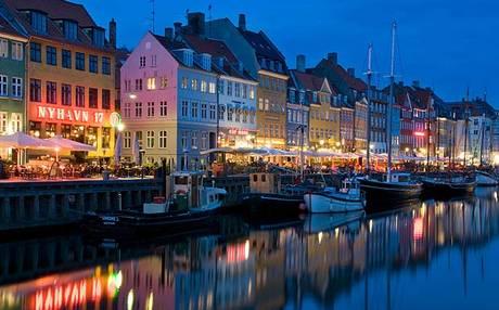 Copenhagen-main