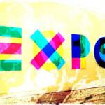 Expo-2015-cerimonia-di-apertura
