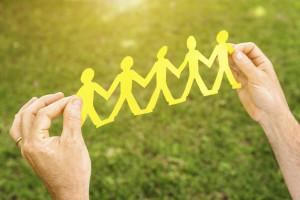 Sostenibilità-Engagement