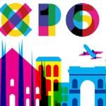 exponi_logo