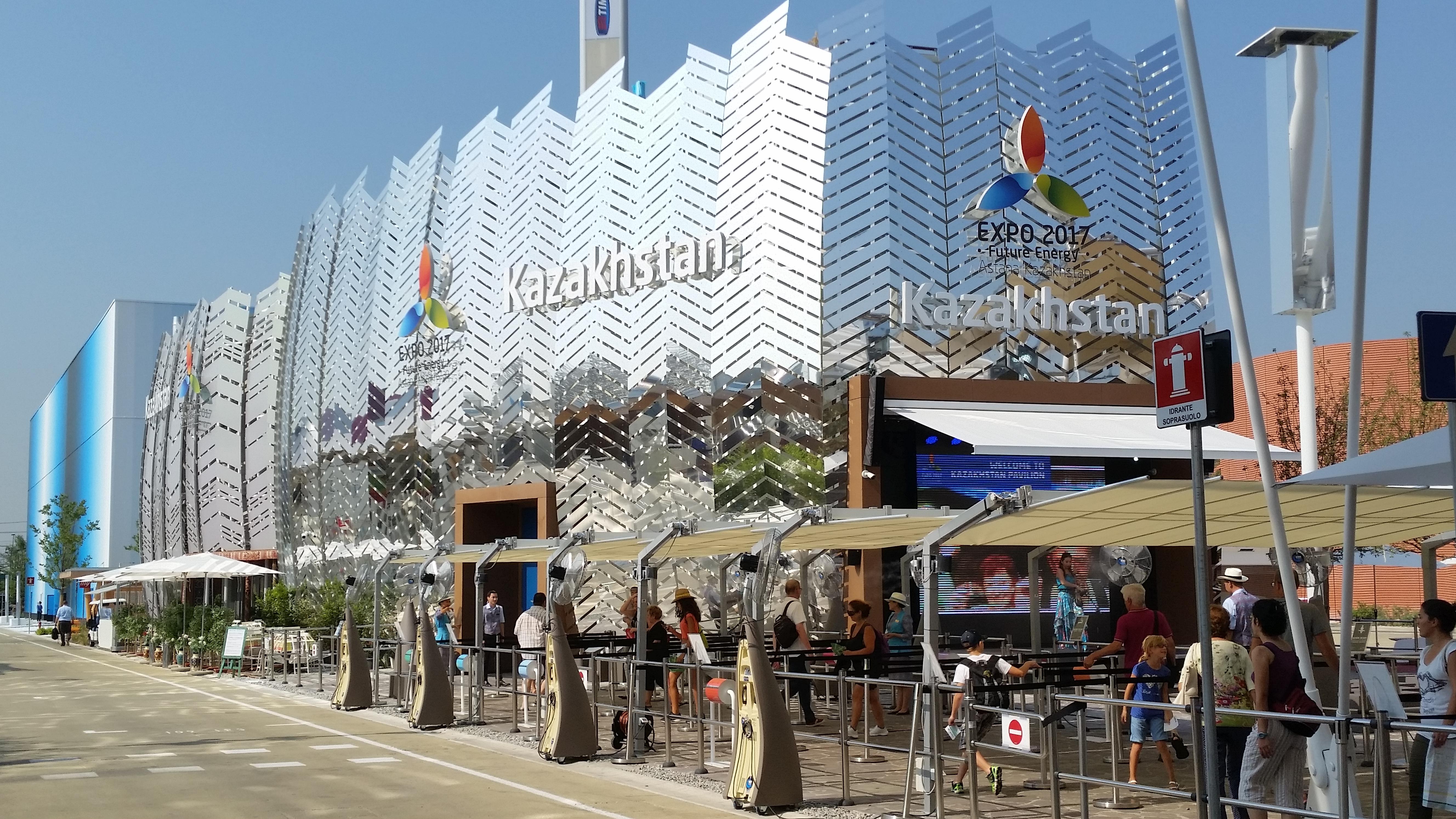 Expo_Milano_2015_-_Kazakhstan