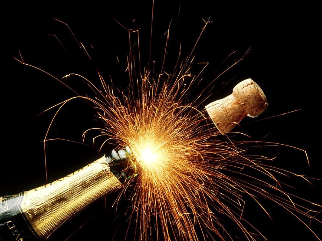 Decorazioni-fai-da-te-per-il-party-di-Capodanno